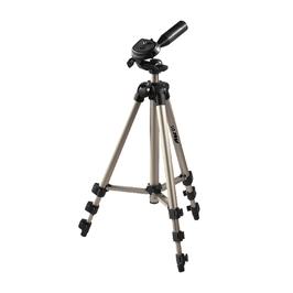 Hama Star 05  106,5cm - Trípode