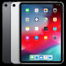 """iPad Pro de 11"""" (2018) 64GB 4G"""