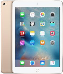 """iPad Pro 128GB 4G de 9,7"""""""