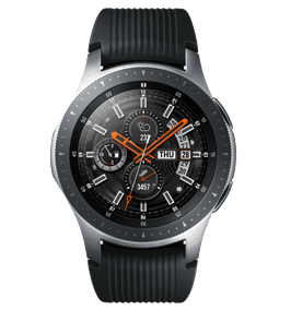 Samsung Galaxy Watch 46 mm - Smartwatch