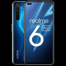 Realme 6 Pro 128GB