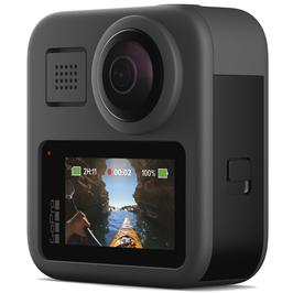 GoPro Max 360 - Cámara deportiva
