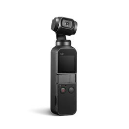 DJI Osmo Pocket - Cámara portátil