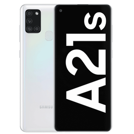 Samsung Galaxy A21s 64GB