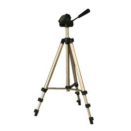 Hama Star 75 de 125cm - Trípode
