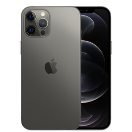 iPhone 12 Pro Max de 128GB