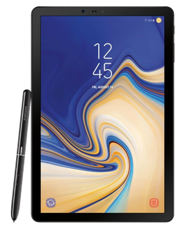 "Samsung Galaxy Tab S4 de 10,5"" 64GB WiFi"