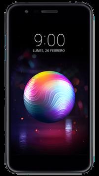 LG K11 16GB