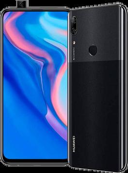 Huawei P Smart Z 64GB