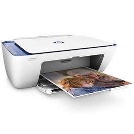 HP DeskJet 2630 - Impresora multifunción