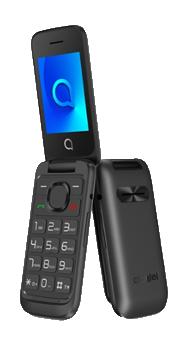 Alcatel 2053D