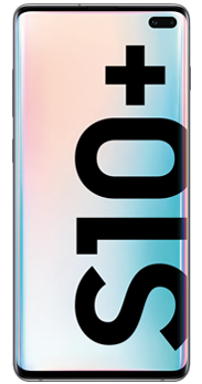Samsung Galaxy S10+ 512GB