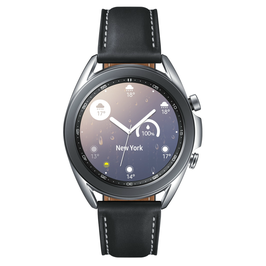 Samsung Galaxy Watch 3 41 mm - Smartwatch