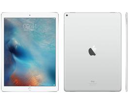 "iPad Pro 128GB Wifi de 12,9"""