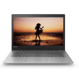 "Portátil - Lenovo Ideapad 120S-11IAP Intel Celeron N3350/2GB/32GB eMMC/W10/ 11,6"""
