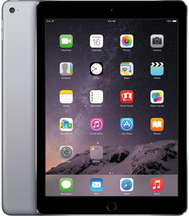 iPad Air 2 32GB 4G