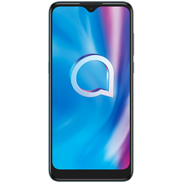 Alcatel 1S 2020 de 32GB