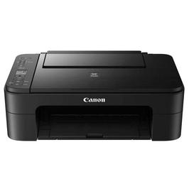 Canon PIXMA TS3350 - Impresora multifunción