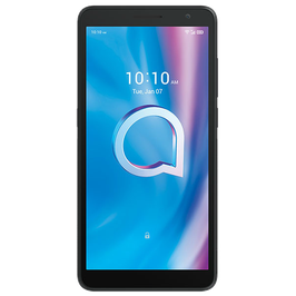 Alcatel 1B 2020 de 16GB