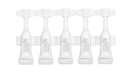 5 Ampullen Instantly Ageless