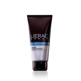 HOMME Ultra Hydratant