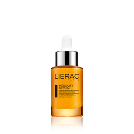 MÉSOLIFT Vitaminisiertes Serum