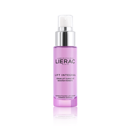 LIFT INTEGRAL Lifting Serum