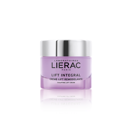LIFT INTEGRAL Lifting-Creme