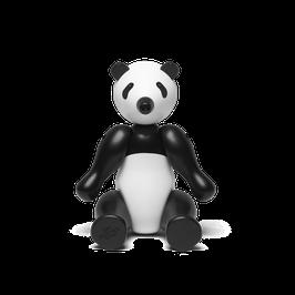 KAY BOJESEN Holzfigur | Pandabär | klein