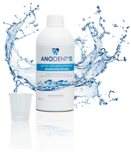 ANODENT®M