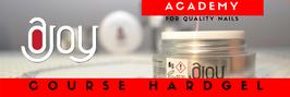 Course HardGel NL/FR/EN
