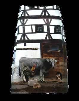 Wenderock Hof