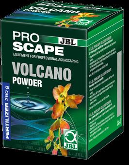 JBL Volcano Powder