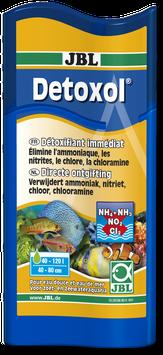 JBL Detoxol Sofort Entgifter