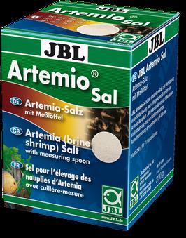 JBL ArtemioSal Salz