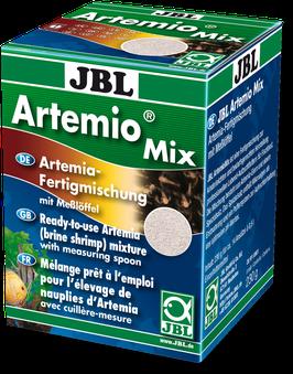 JBL ArtemioMix 230g