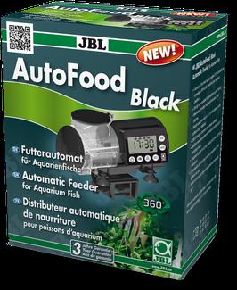 JBL AutoFood Black Futterautomat