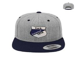 Cap-Navy-Classic