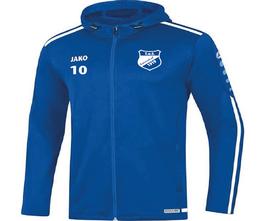 Präsi-jacke 6819-04