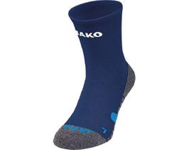 Socke 3911-09