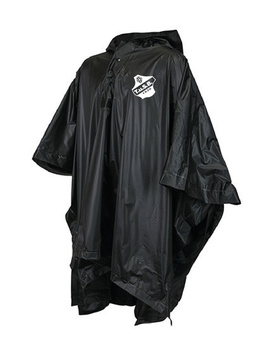 Splash Kids Poncho-B