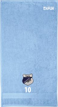 Handtuch 70x130