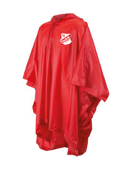 Splash Kids Poncho-R