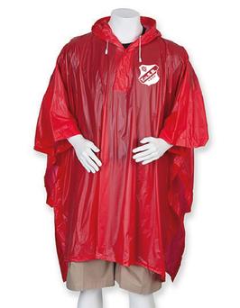 Splash Poncho TuS-R