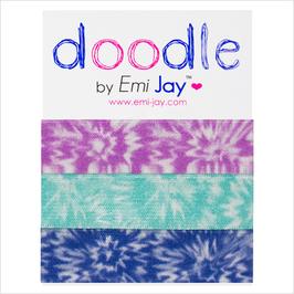 EJ Doodle Kaleidoscope