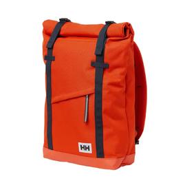 Stockholm Backpack Patrol Orange | Helly Hansen | 69,95