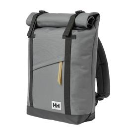 Stockholm Backpack Quite Shade | Helly Hansen | 69,95