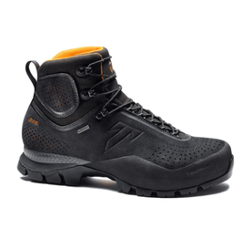 Forge GTX MS Black Orange | Tecnica