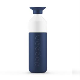 Dopper Insulated 580 ml Breaker Blue | 34,50