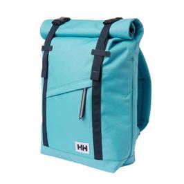 Stockholm Backpack Tundra Blue | Helly Hansen | 69,95